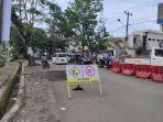 kondisi-jalan-diperbaiki-di-jl-cokroaminoto-kelurahan-macanang-kecamatan-tanete-riattang-barat.jpg