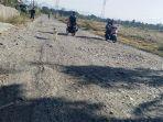kondisi-jalan-penghubung-kecamatan-tamalatea-dan-bontoramba-jeneponto.jpg