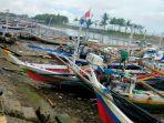kondisi-kapal-nelayan-bulukumba-di-tpi-bentenge-di-kecamatan-ujung-bulu-kabupaten-bulukumba.jpg