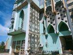 kondisi-masjid-raya-suada-mamuju-di-jl-ap-pettarani-kelurahan-binanga-8.jpg