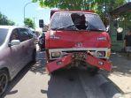 kondisi-mobil-truk-usai-kecelakaan-di-kampung-pabineang-kecamatan-bantaeng-54.jpg