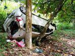 kondisi-mobil-yang-terlibat-kecelakaan-tunggal-hingga-terjun-ke-jurang.jpg