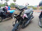 kondisi-motor-adriani-pasca-kecelakaan-di-rantelemo-tana-toraja-senin-1462021.jpg