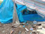 kondisi-pengungsi-di-dusun-beroangin-desa-lombang-kecamatan-malunda-majene.jpg
