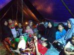 kondisi-pengungsi-di-dusun-sangtandung-desa-sangtandung-kecamatan-walenrang-utara.jpg