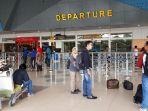 kondisi-ruang-keberangkatan-di-bandara-sultan-hasanuddin-makasar.jpg