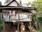kondisi-rumah-kakek-hanaking-di-dusun-lompo-desa-sengeng-palie-kecamatan-lamuru.jpg