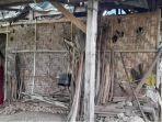 kondisi-rumah-nenek-suni-di-lingkungan-cappong-jeneponto-rabu-332021.jpg
