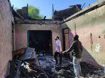 kondisi-rumah-terbakar-di-jl-sungai-cerekang-kelurahan-ta-bone.jpg