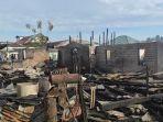 kondisi-rumah-yang-terbakar-di-desa-lamuru-kecamatan-tellu-siattinge.jpg