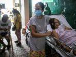 kondisi-salah-satu-rumah-sakit-di-kota-quezon-filipina.jpg