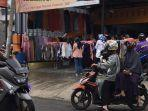 kondisi-salah-satu-toko-pakaian-di-jalan-lanto-dg-pasewang-kecamatan-ujung-bulu.jpg