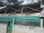 kondisi-sekolah-sd-377-tondong-desa-tondong.jpg