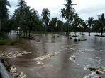 kondisi-sungai-di-kampung-jawa-indah-kecamatan-tamalatea.jpg