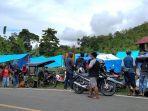 kondisi-tenda-pengungsian-korban-gempa-sulbar-1812021.jpg
