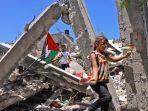 kondisi-terkini-gaza-setelah-11-hari-perang-hamas-dan-israel.jpg