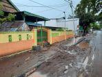 kondisi-terkini-kabupaten-bantaeng-berdasarkan-laporan-humas-basarnas-makassar-1.jpg