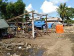 kondisi-terkini-pascabanjir-desa-sapang-kecamatan-binamu-jeneponto-1.jpg
