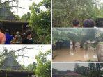 kondisi-tiga-desa-di-kecamatan-bonehau-mamuju-yang-terendam-banjir.jpg