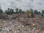 kondisi-tpa-sampah-di-desa-bonto-salluang-kecamatan-bissappu-kabupaten-bantaeng.jpg