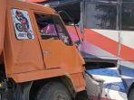 kondisi-truk-dan-bus-yang-terlibat-kecelakaan-di-poros-pangkep.jpg