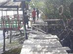 kondisi-wisata-banua-pangka-di-desa-bawalipu-kecamatan-wotu2.jpg