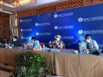 konferensi-pers-bank-indonesia-di-hotel-the-rinra-makassar-kamis-2522021.jpg