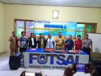 kongres-1-assosiasi-futsal-kabupaten-afk-bantaeng_20180918_211252.jpg