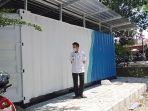kontainer-recover-centre-di-kelurahan-karampuang-jalan-sarifah-raya.jpg