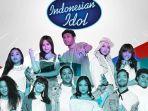 kontestan-indonesian-idol-2018_20180206_090054.jpg