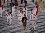 kontingen-indonesia-di-pembukaan-olimpiade.jpg