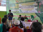 koordinator-penyuluh-kecamatan-lalabata-mahfuddin.jpg
