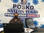koordinator-satgas-penanganan-covid-19-di-kabupaten-barru-darwis-3172021.jpg