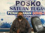 koordinator-satgas-penanganan-covid-19-kabupaten-barru-darwis-1072021.jpg