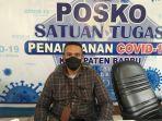 koordinator-satgas-penanganan-covid-19-kabupaten-barru-darwis-9102021.jpg
