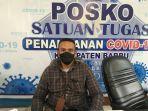 koordinator-satgas-penanganan-covid-19-kabupaten-barru-darwis-xsz.jpg