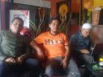 koordinator-steering-committee-sc-musda-knpi-luwu-utara-riswan-bibbi-kiri_20171224_171617.jpg
