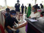 korban-banjir-di-desa-limbong-wara-mendapat-pelayanan-kesehatan.jpg