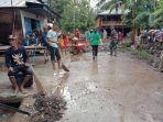 korban-banjir-di-dusun-tanakeke-desa-tarowang-kecamatan-tarowang.jpg
