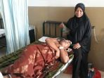 korban-bencana-gempa-dan-tsunami-palu-dirawat-di-rumah-sakit-at-medika_20181007_105203.jpg