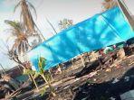 korban-kebakaran-di-desa-bontosunggu-jeneponto-membuat-tenda-untuk-berteduh.jpg