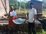 korban-kebakaran-di-desa-lappacinrana-menerima-bantuan-dari-pemerintah-desa-lappacinrana.jpg
