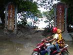kota-masamba-kabupaten-luwu-utara-sulawesi-selatan-belum-pulih-dua-bulan-pascabanjir1.jpg