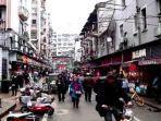 kota-wuhan-china-beberapa-waktu-waktu-china-sempatmenikmati.jpg