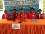 kpu-sulbar-resmi-menerima-berkas-bacaleg-partai-solidaritas-indonesia-psi-sulbar_20180718_112804.jpg
