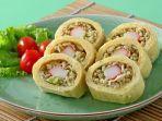 kreasi-nasi-goreng-hijau-balut-telur-akan-jadi-menu-sarapan-istimewa-anak.jpg