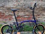kreuz-merek-sepeda-lokal-buatan-bandung.jpg