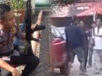 kronologi-bripka-yusuf-tewas-karena-knalpot-ini-yang-terjadi-sebelum-meregang-nyawa-videonya-viral.jpg