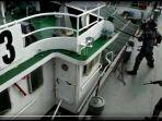 kronologi-lengkap-kapal-tni-al-kri-tjiptadi-381-ditabrak.jpg