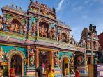 kuil-hindu-di-little-india-singapura-2462021.jpg